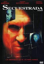 El Rapto (1993)