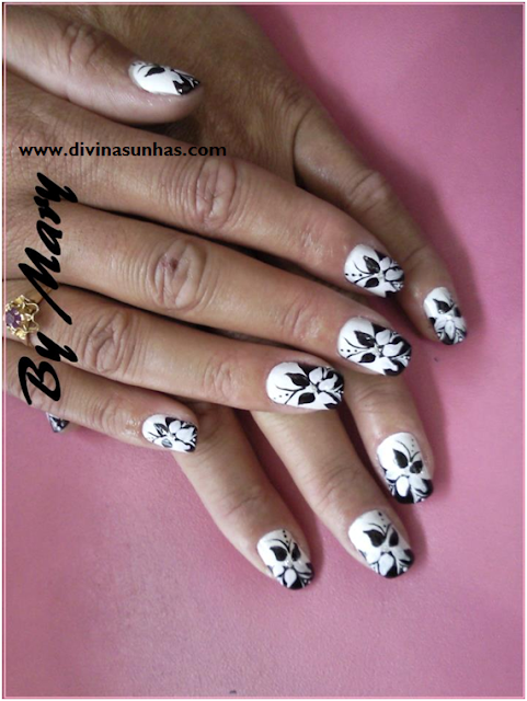 UNHAS DECORADAS BY MARIANA VILARICO4