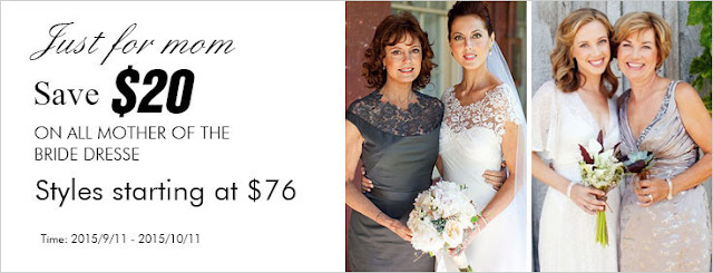www.landybridal.co/mother-of-the-bride-dresses