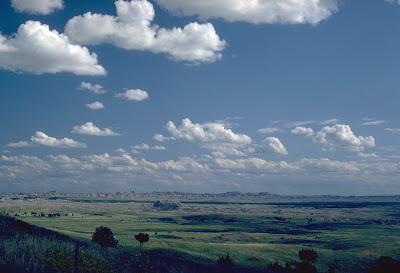 nuvole clouds