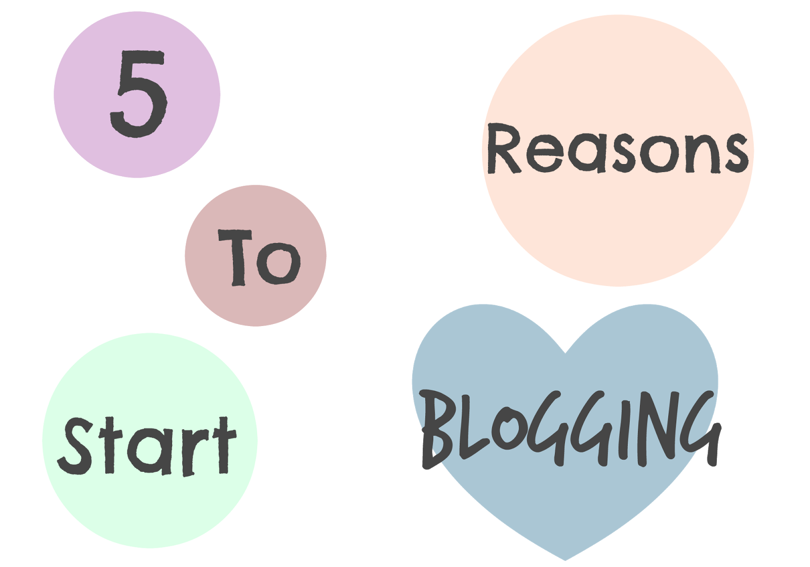let_me_cross_over_blog_michele_reasons_to_start_a_blog_blogging_tips