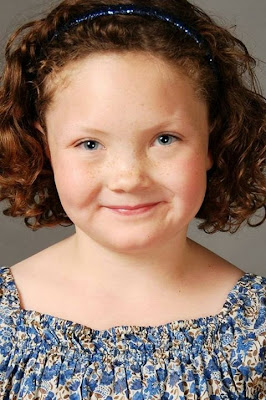 Auditions, Kids, Talent Agency, Casting Call, Actors, Acting Seattle, Seattle Talent, Acting Lessons