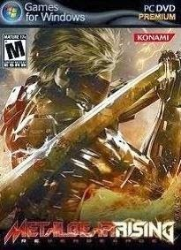 http://www.freesoftwarecrack.com/2014/11/metal-gear-pc-game-full-crack-download.html