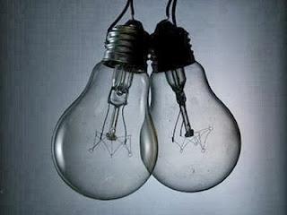 Manfaat Tidur dengan Lampu Gelap