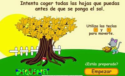 RECURSOS ED.INFANTIL