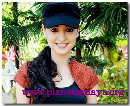 What Industry Says About Sanaya