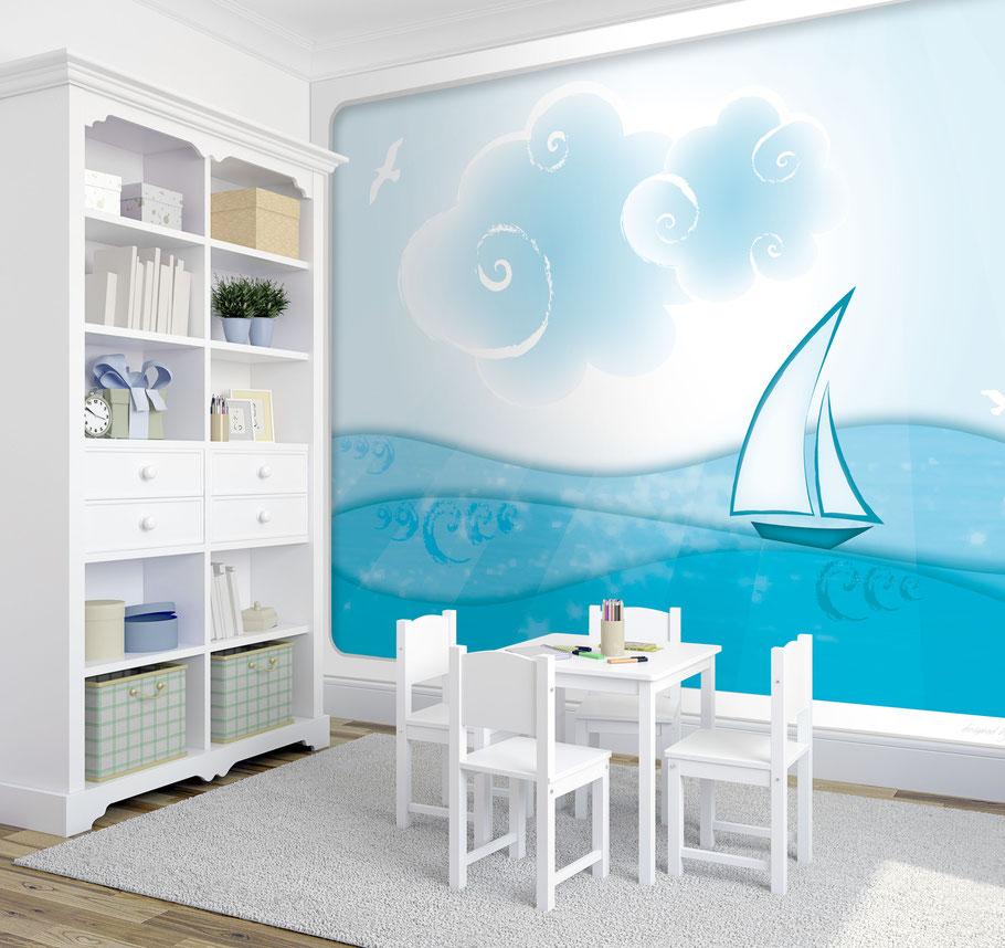 das gew nschteste wunschkind empfehlungen. Black Bedroom Furniture Sets. Home Design Ideas