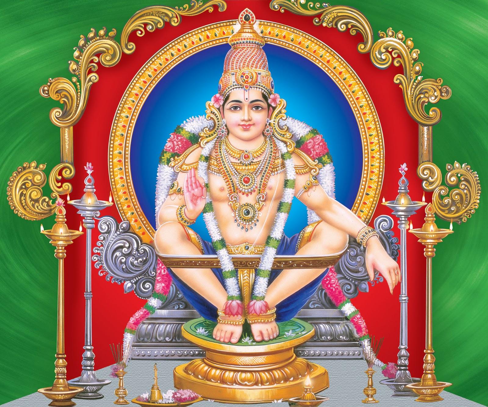 hindu gods Discover articles and resources related to the hindu universe of gods and goddesses: ganesha, shiva, krishna, durga, kali, lakshmi, saraswati, jagannath, hanuman.