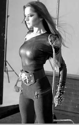 Top 25 Sexiest women Singers Alive 2012 Cheryl Cole