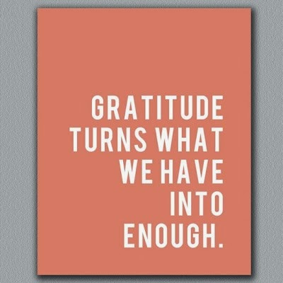 http://moneysavingmom.com/2012/07/how-im-learning-to-replace-whining-with-gratitude.html