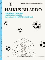 Haikus Bilardo