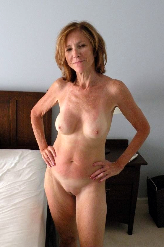 Opinion Silky bush nude mature you