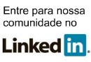 :: LinkedIn