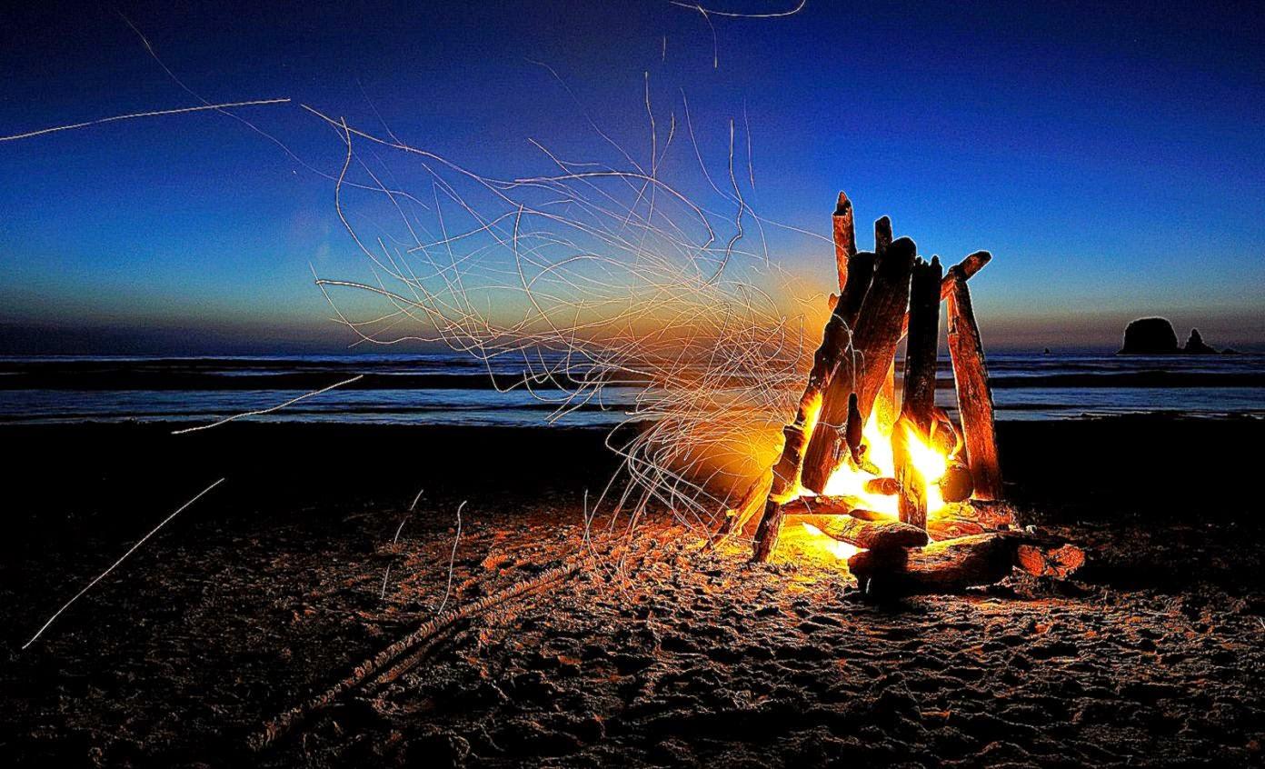 Must see Wallpaper Night Beach - beautiful-beach-hd-wallpapers-106-night-beach-wallpapers-free-photos  Image.jpg