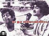 Malayalam Photo Comments - Dhe ippo sariyakki tharaam - Mohan La