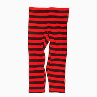 http://www.chincharabincha.com/es/outlet-bebe-ofertas-rebajas/leggins-rayas-rojas-stardust.html