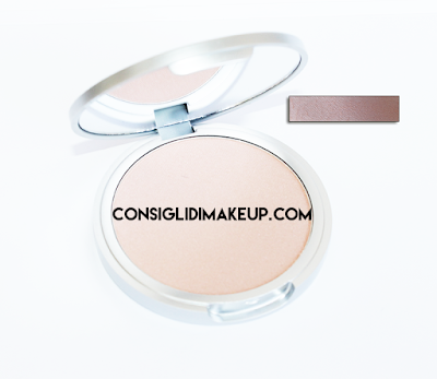 opinioni illuminante cindy-lou manizer the balm