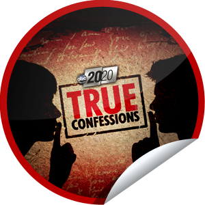 how to play true confessions