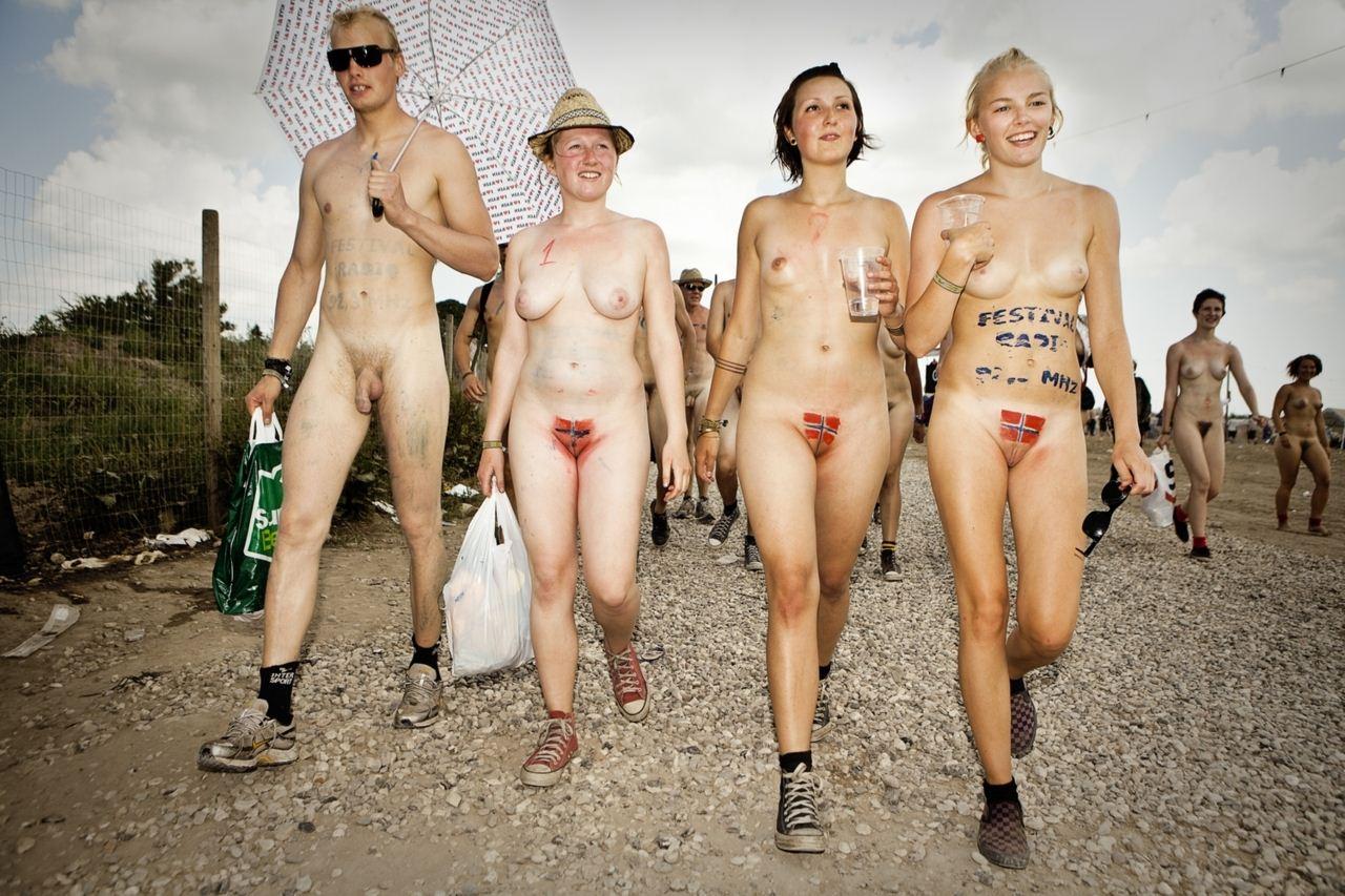 gratis datingsider norge naken russejenter