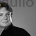"""Braulio buscará destronar al Rey y Fausto dice lo dejará en """"Bancarrota"""""""