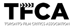 Member: Toronto Film Critics Association