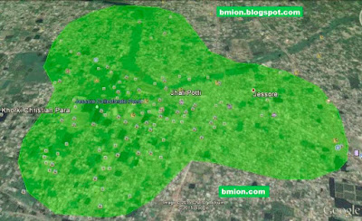ollo-LTE-4G-in-Jessore-Bangladesh-coverage