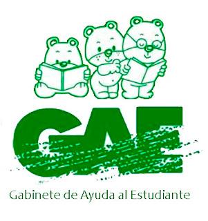 http://gabinetegae.com/