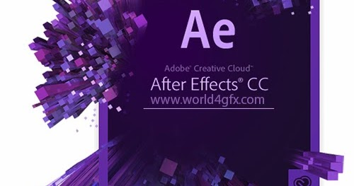 Adobe after effects cc 12 1 0 168 final multilanguage extreme dll