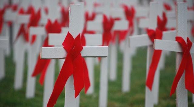 Adolescente con VIH logra eliminar el virus sin el uso de drogas