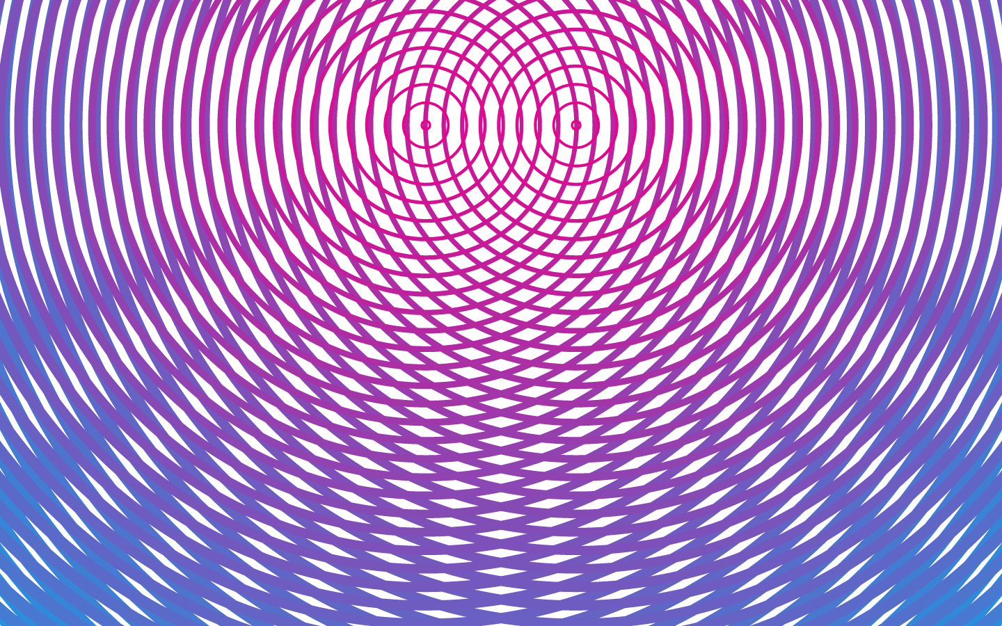 optical illusions wallpaper optical illusions wallpaper