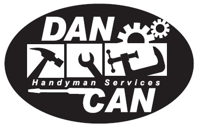 Dan Can Handyman Services