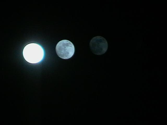 luna_hueca_holograma_enigmas_misterios_mundo