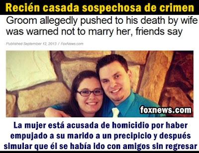 casada-sospechosa-asesinato