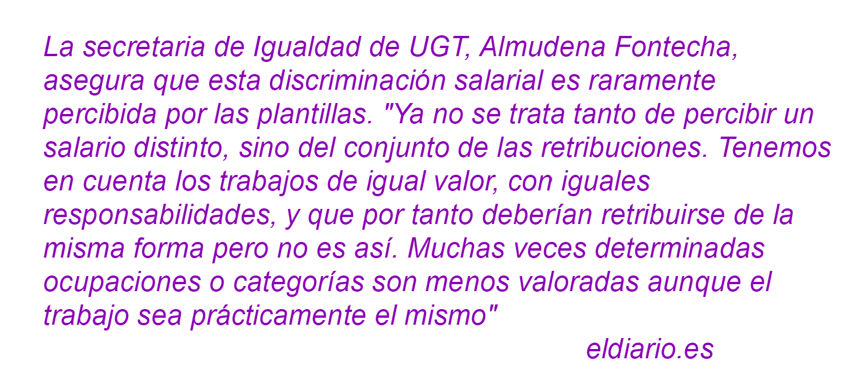 texto-eldiario.es-sobre-desigualdad-salarial-ente-hombres-y-mujeres