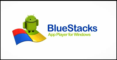 Bluestacks New Update