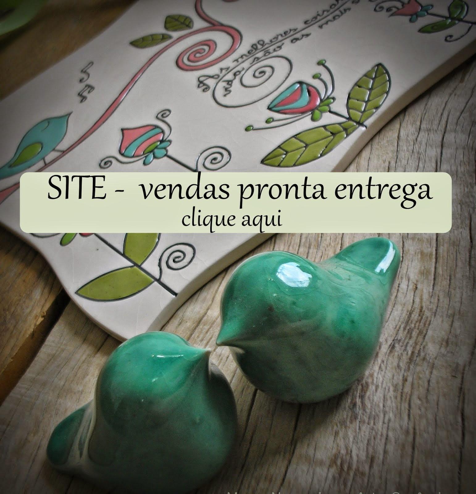 E-mail: ceramica@maganogueira.com.br