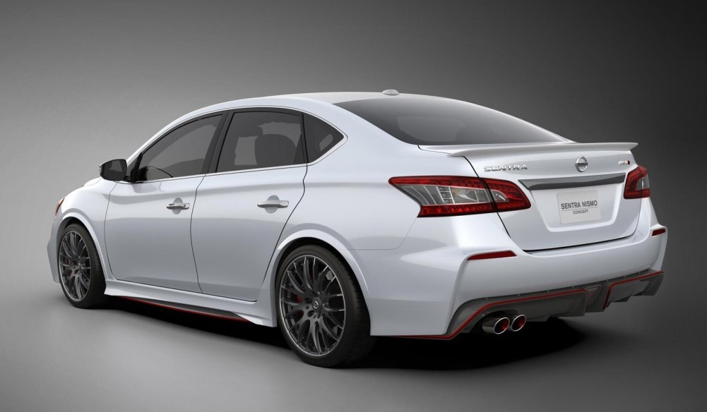 Nissan Altima Sedan Concept Price Review And Release Date