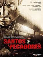 Download Santos e Pecadores Dublado AVI + RMVB BDRip + Torrent