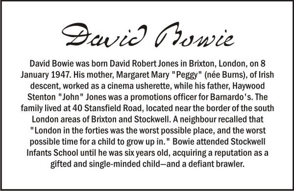 david_bowie-portrait_back_vector