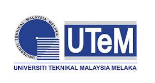 Jawatan Kosong Universiti Teknikal Malaysia Melaka (UTEM) - 16 Disember 2012