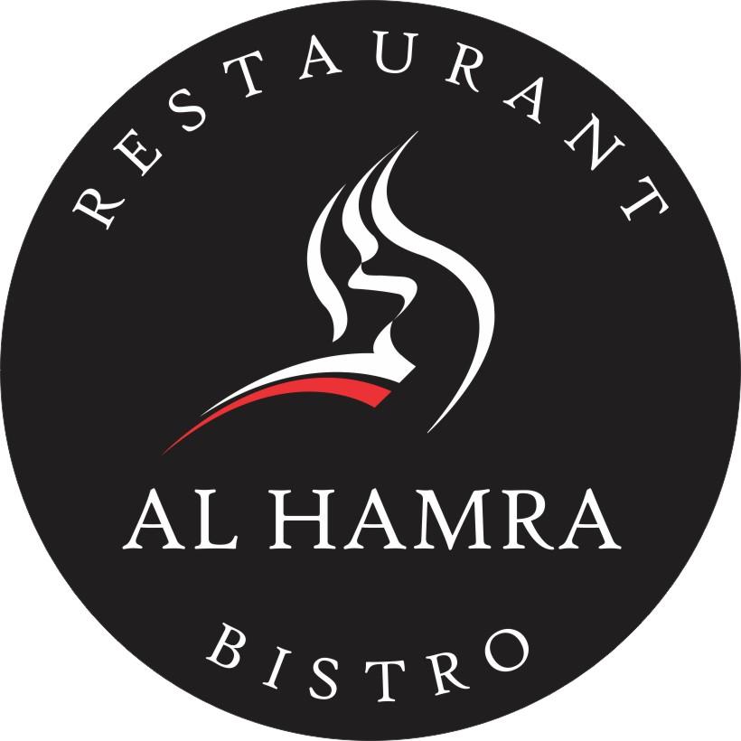 Al Hamra Restaurant & Bistro