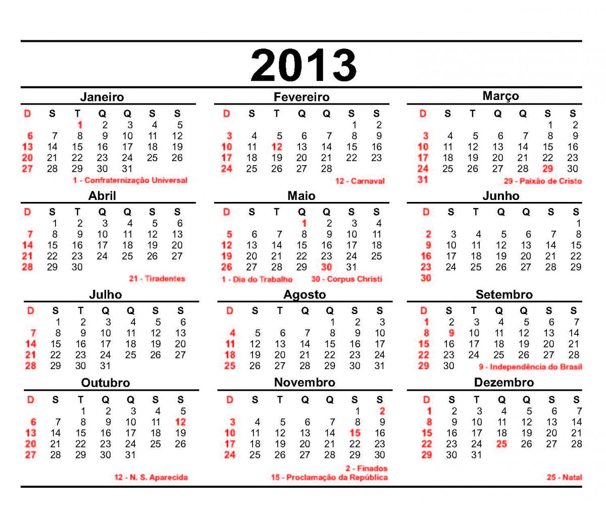 1200 x 1010 jpeg 154kB, Almanaque 2015 Para Printiar | New Calendar ...
