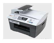 Brother MFC-3240C Printer Driver Free Download