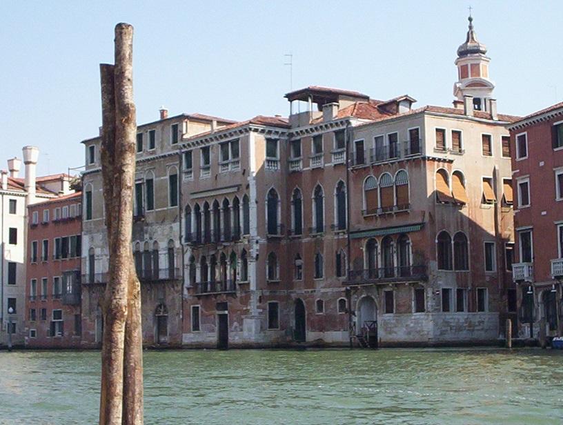 Beautiful-Venice-Italy-2006-Sealiberty