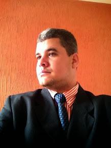 DR. COSME REIS JUNIOR