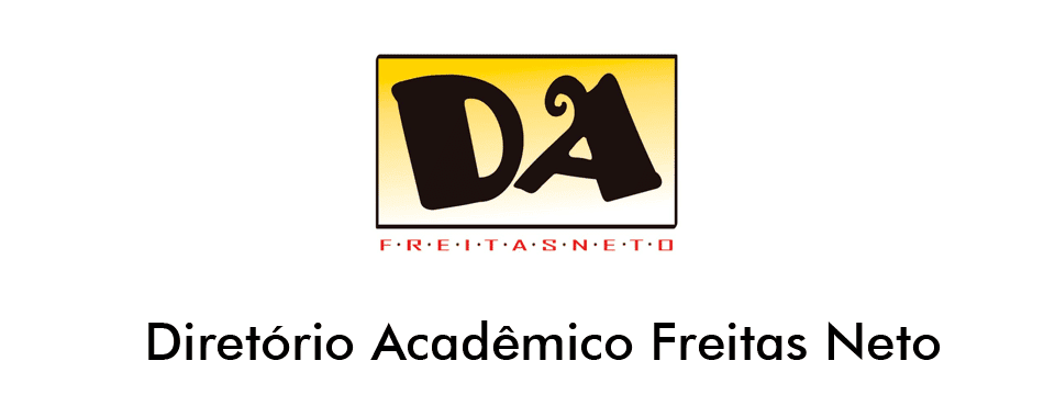 Diretório Acadêmico Freitas Neto