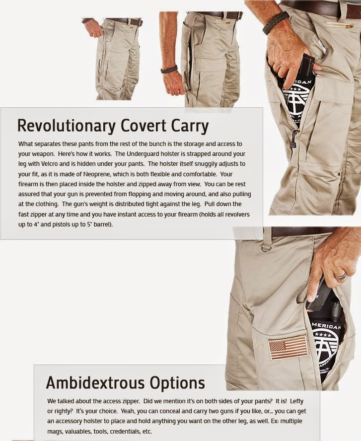http://www.hoffners.com/american-tactical-apparel/130-battle-pants.html