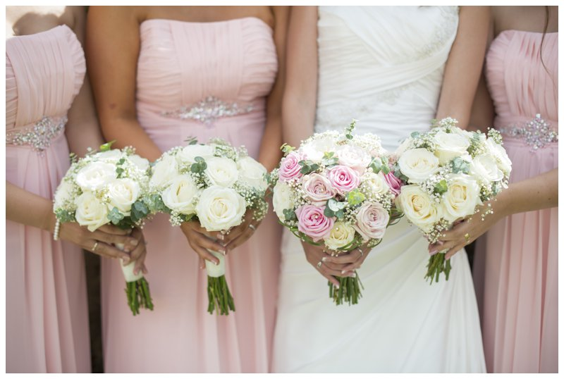 Pink And Green Wedding Dress 32 Beautiful We had pink and