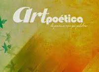 Art Poética