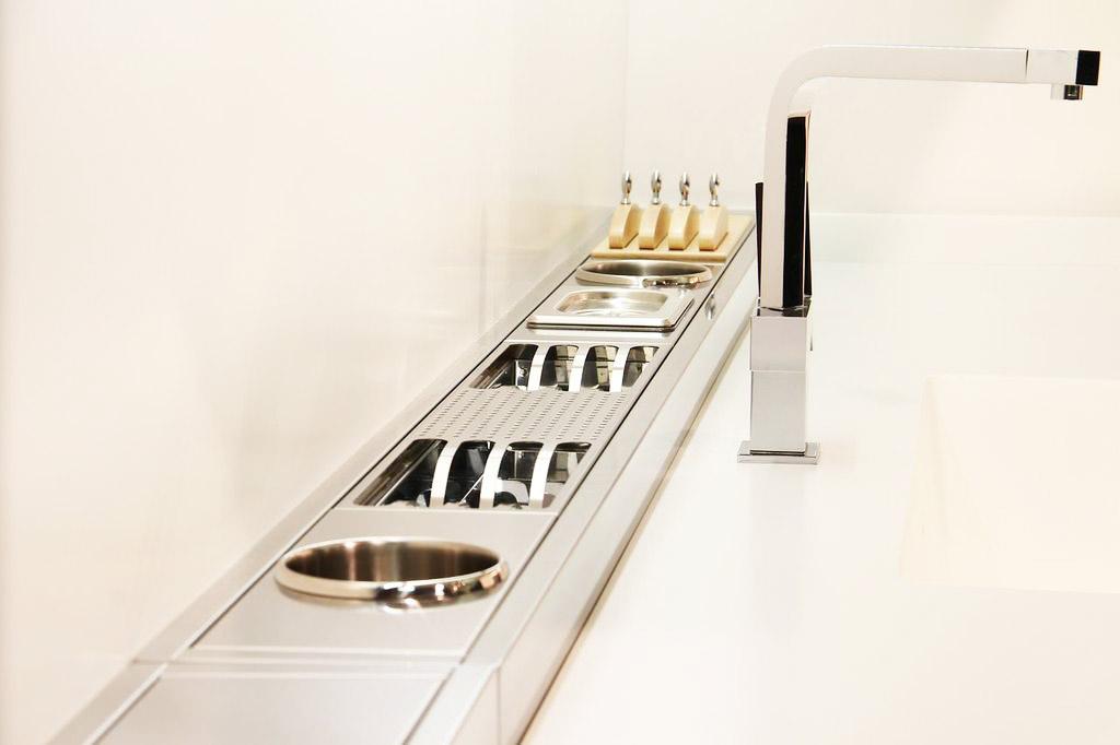 Offerte cucine: prezzi e arredamento della cucina.: Top della cucina ...